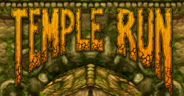 Review: Temple Run